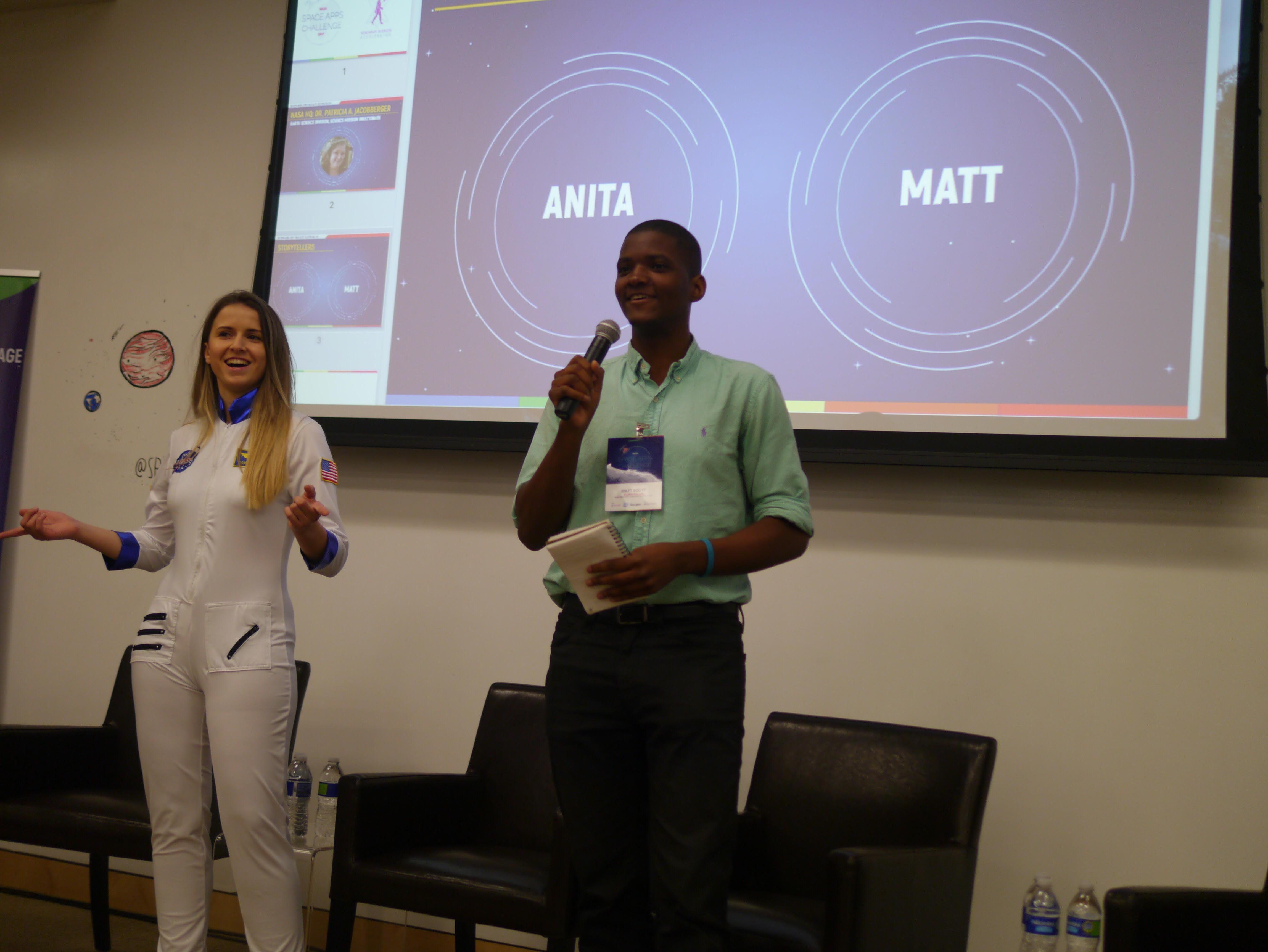 Matt-Scott-Secondmuse- Pic 1