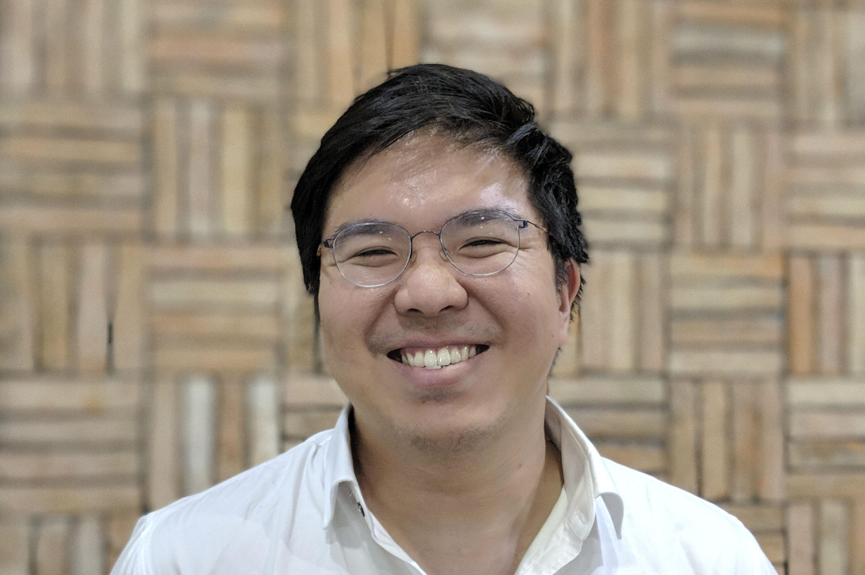 Jeremy-Khoo-SecondMuse-Headshot